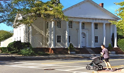 Concord-MA-Hist.-Dist.-Church-featured-image.jpg