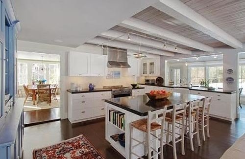 baker-bridge-kitchen.jpg