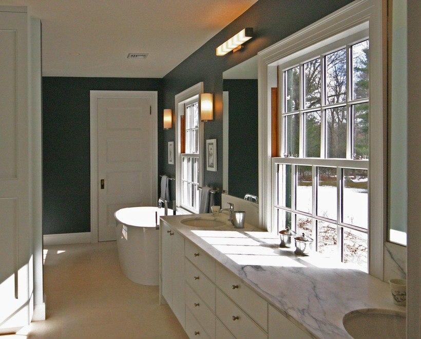 chirst-bath-sinks-820x660.jpg