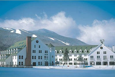 waterville-winter.jpg